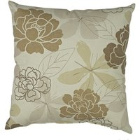 Product photograph showing Scatter Cushion - Sunningdale Natural