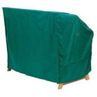 Product photograph showing Swing Seat Cover