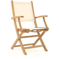 Product photograph showing Tnt Folding Chair