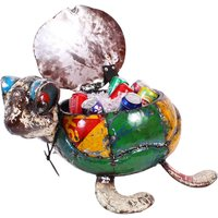 Terence The Turtle Drinks Cooler - Small