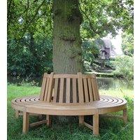 Tree Bench | FSC® Certified