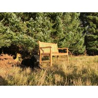Westminster Bench 1.2m