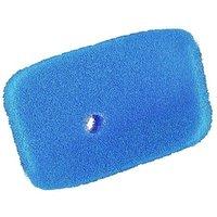 Ubbink Ersatz Filtermatten Teichfilter Filtra Pure