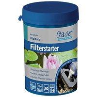 Oase AquaActiv BioKick Teich Filterstarter 200ml