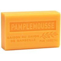 Provence Seife Pamplemousse (Pampelmuse) - Karité 125g