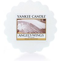Yankee Candle Duftwachs Tart Angel`s Wings 22 g