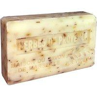 Provence Seife Kräuter der Provence - Karité 125g