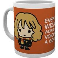 Harry Potter Hermione Mug - Harry Potter Gifts