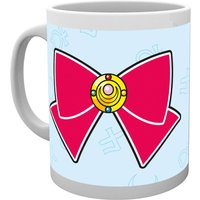 Sailor Moon Bow Mug
