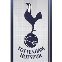 Tottenham Hotspur Club Crest 2012 Maxi Poster - Tottenham Gifts