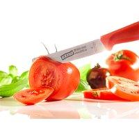 GEFRO Tomatenmesser