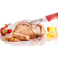 GEFRO Brotmesser