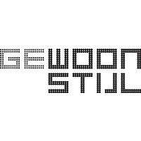 Maak je stoel extra comfortabel met het vierkante zitkussen van nolon. het zitkussen is gemaakt van zachte ...