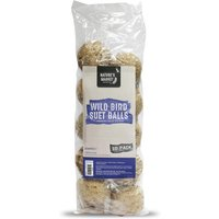 Click to view product details and reviews for 10 Pack Suet Fat Balls.