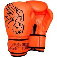 Click to view product details and reviews for Boxing Gloves Punching Mitts.