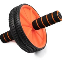 Click to view product details and reviews for Abdominal Exercise Ab Roller.