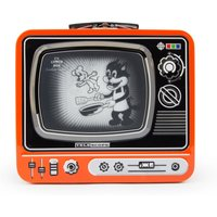 Click to view product details and reviews for Tv Lunch Box.