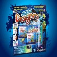 Aqua Dragon Refill Kit