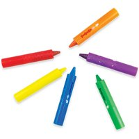 Click to view product details and reviews for Bath Crayons.