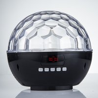 Click to view product details and reviews for Bluetooth Disco Speaker.
