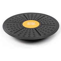 Click to view product details and reviews for Body Balance Board.