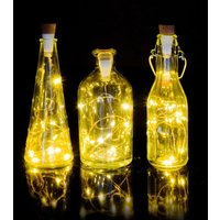 Click to view product details and reviews for Bottle Fairy Lights Suck Uk.