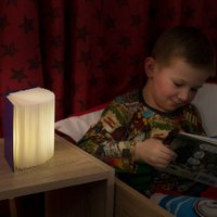 Click to view product details and reviews for Bright Book Light.