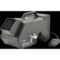 Click to view product details and reviews for Mega Bubble Machine Qtfx B3.
