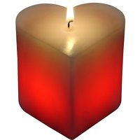 Click to view product details and reviews for Magic Love Candle.