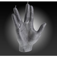 Click to view product details and reviews for Spck Hand Candle.