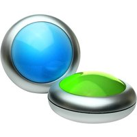 Click to view product details and reviews for Colour Change Spa Lights 2 Pack.