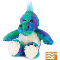 Click to view product details and reviews for Cozy Plush Dinosaur.
