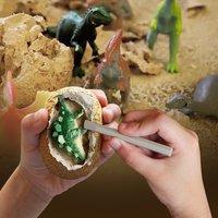 I Dig It! Dino Egg