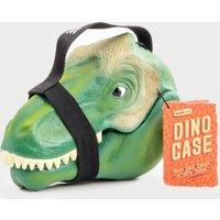 Dinosaur Lunch Box and Storage Case