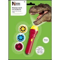 Click to view product details and reviews for Dinosaur Torch And Projector.