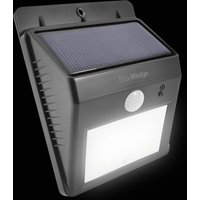 Eco Wedge Solar Motion Light