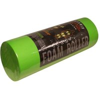 Click to view product details and reviews for Exercise And Massage Foam Roller.