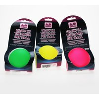 Click to view product details and reviews for Glow Pet Ball.