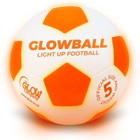 Click to view product details and reviews for Light Up Football Glowball.