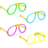 Click to view product details and reviews for Glow Glasses.