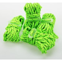 Click to view product details and reviews for High Visibility Guy Ropes.