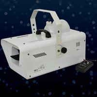 Click to view product details and reviews for High Output Snow Machine 1200w 160565.