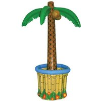 Click to view product details and reviews for Inflatable 170cm Palm Tree Cooler.