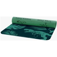 Click to view product details and reviews for Kids Dinosaur Yoga Mat.