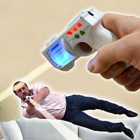 Click to view product details and reviews for Laser Tag Shooting Game.