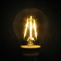 Click to view product details and reviews for B22 4w Led Cob Filament Bulb.