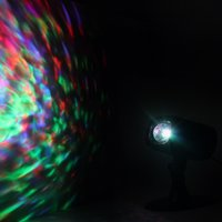 Click to view product details and reviews for Led Water Projector.