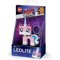 Click to view product details and reviews for Lego Unikitty Key Light.