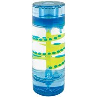 Click to view product details and reviews for Liquid Timer.