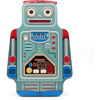 Click to view product details and reviews for Lunch Bot Lunch Box.